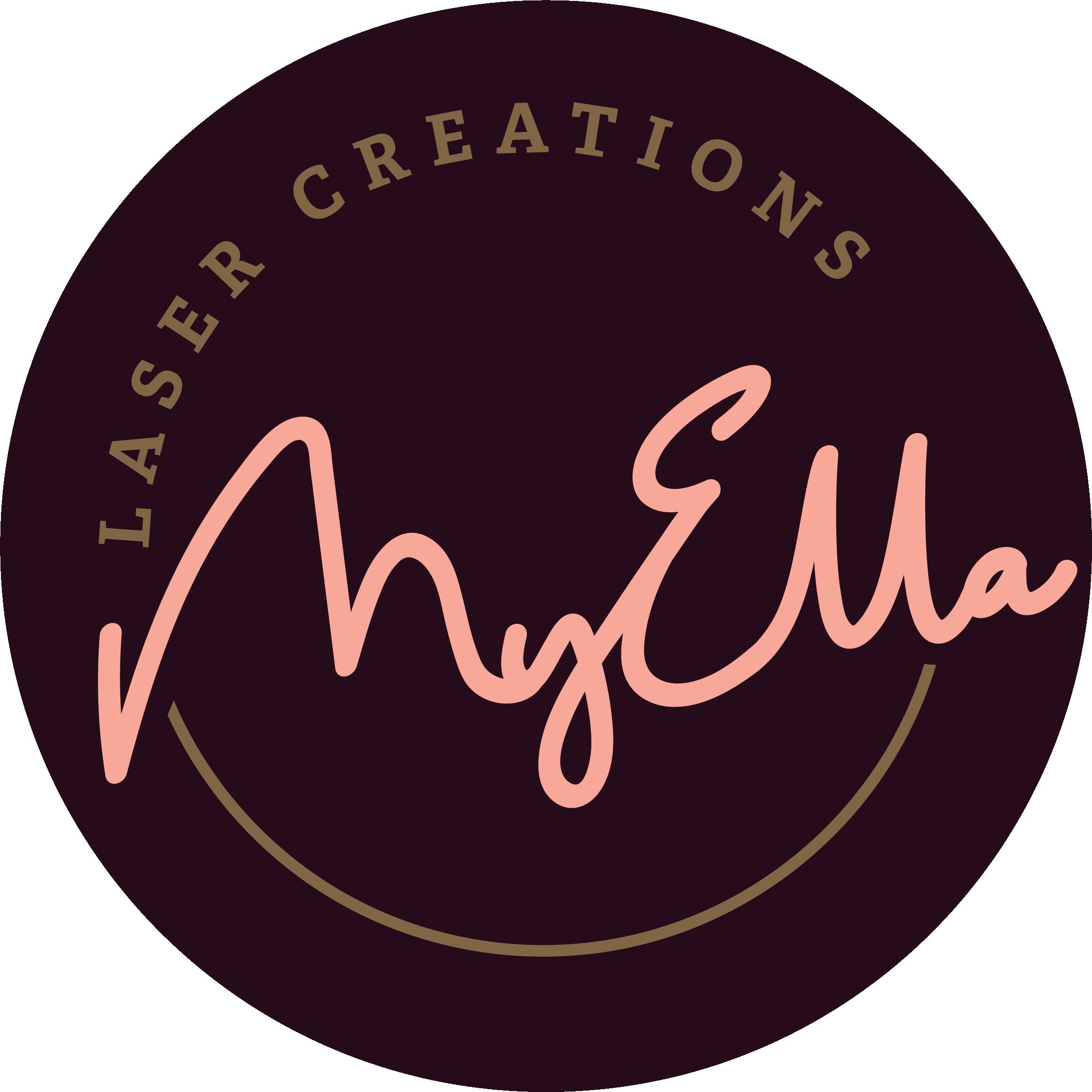 MyElla - Laser Creations
